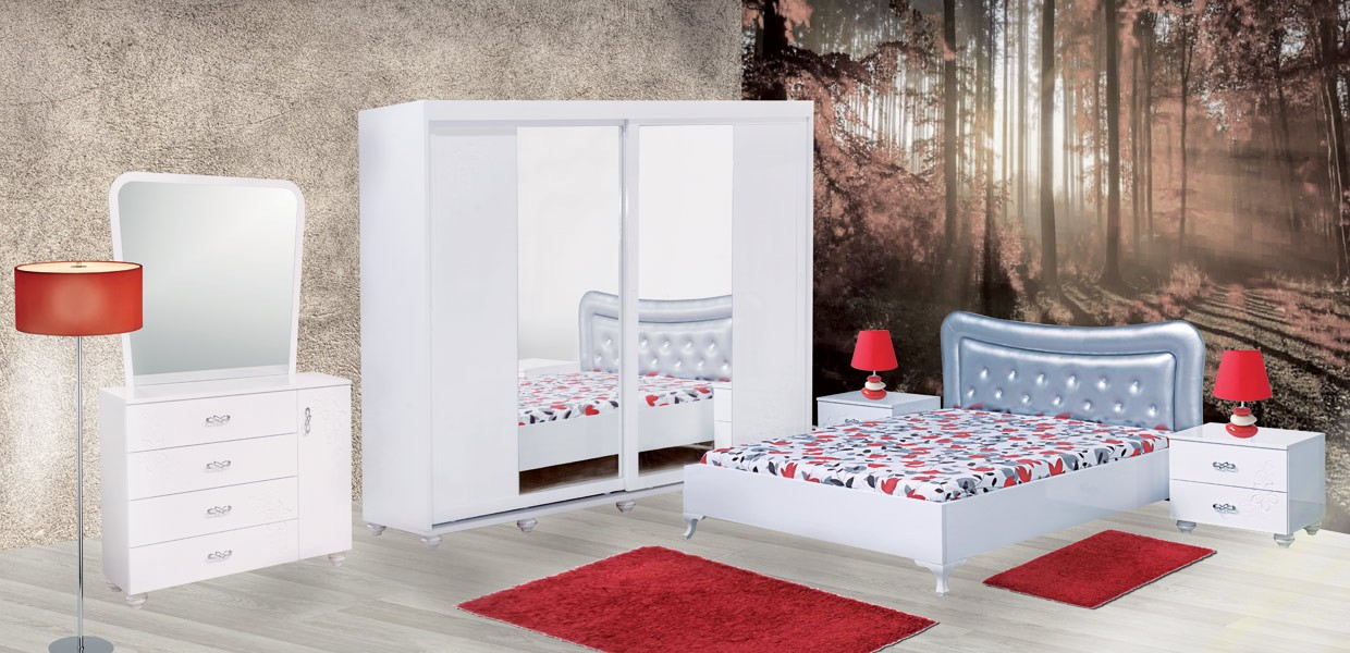 Armoire chambre tunisie for Voir les chambres a coucher