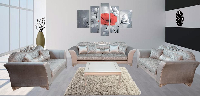 Id al meubles tunisie meubles chambre coucher salle for Catalogue meuble tunisie avec prix