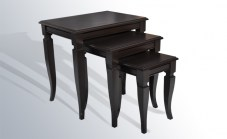 Tables_GIGOGNE